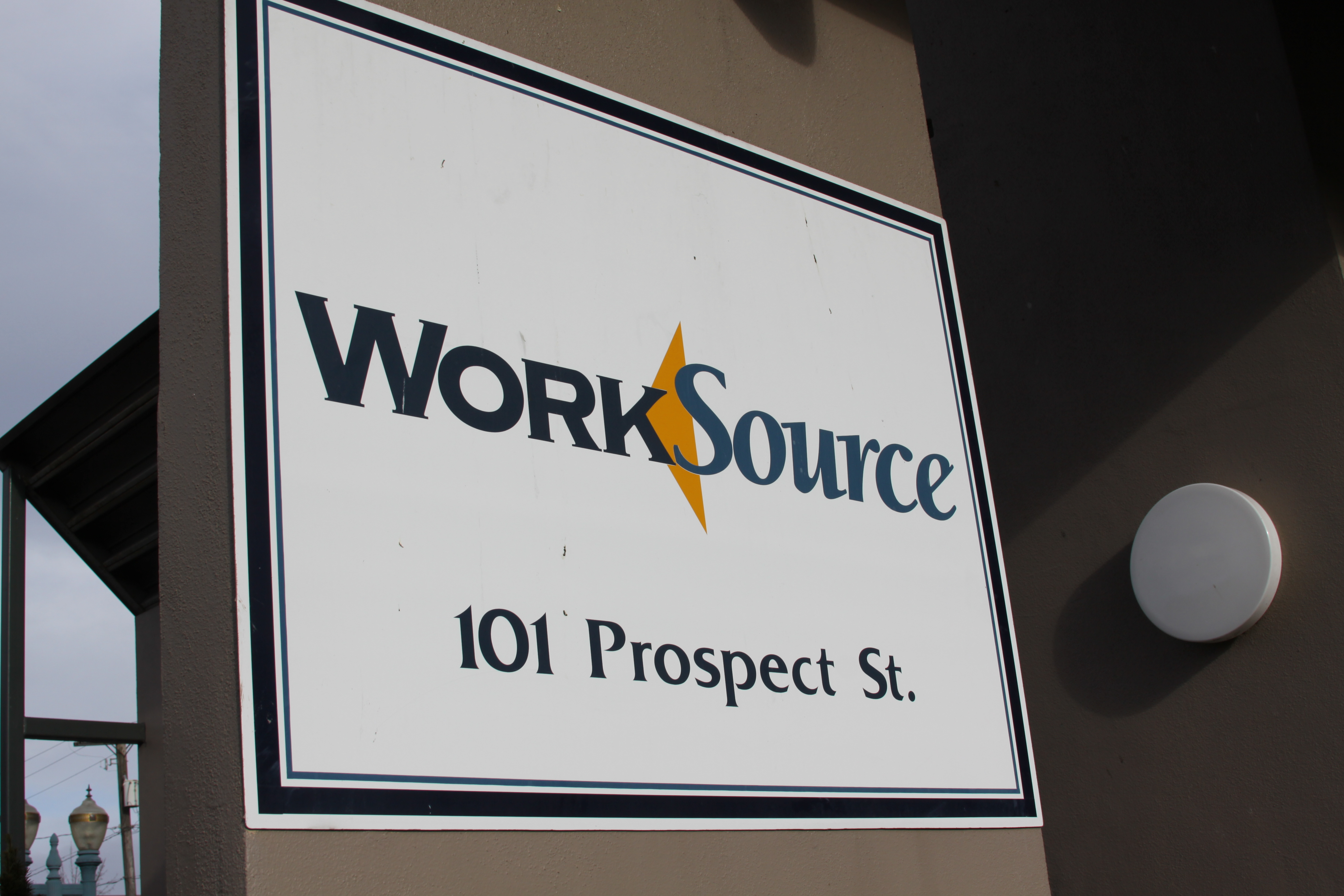 a worm s eye view of worksource the political junkie