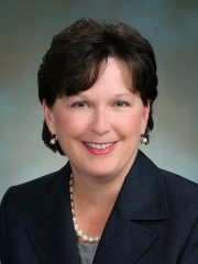 Kris Lytton (D-40th)