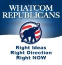 Whatcom Republicans