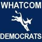Whatcom Democrats loo