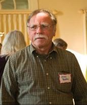 John Blethen