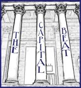 Capital Beat