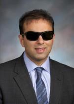 Cyrus Habib (D-Bellevue)