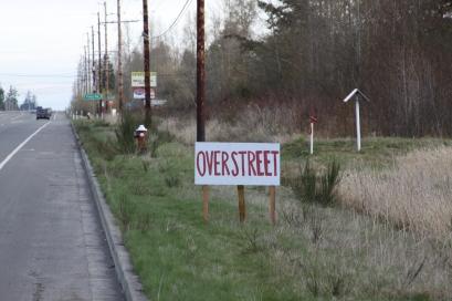 overstreet5
