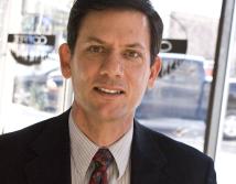 Rep. Mark Miloscia