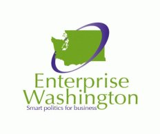Enterprise Washington