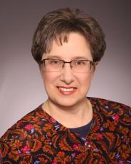 Lorna Klemanski