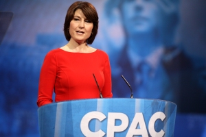 Cathy McMorris Rodgers (R)