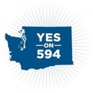 Yes on I-594