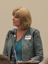 Luanne Van Werven for State Representative