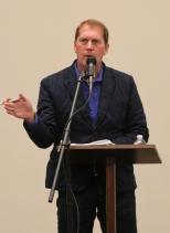 Dan Miller for State Representative