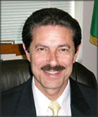 Pete Kremen
